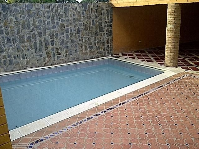 Casa Lara>Paso Real>Parroquia Diego Lozada - Venta:8.950.000 Precio Referencial - codigo: 18-11174
