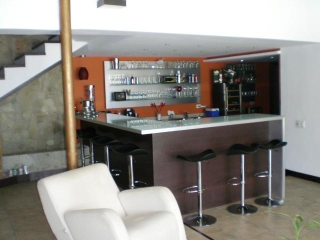 Casa Distrito Metropolitano>Caracas>Alto Prado - Venta:380.000 Precio Referencial - codigo: 18-11177
