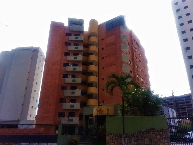 Apartamento Carabobo>Valencia>Los Mangos - Venta:18.000 Precio Referencial - codigo: 18-11179