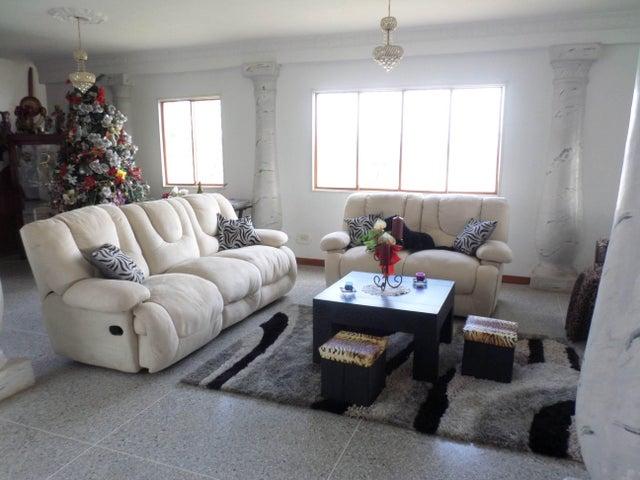 Casa Lara>Cabudare>Parroquia Agua Viva - Venta:38.000 US Dollar - codigo: 18-11211
