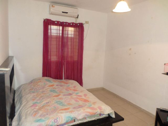 Casa Lara>Cabudare>Parroquia Jose Gregorio - Venta:33.000 US Dollar - codigo: 18-11281