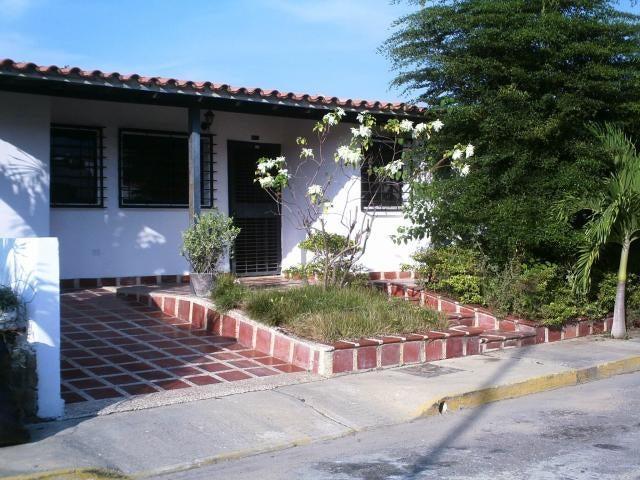 Casa Lara>Cabudare>La Piedad Norte - Alquiler:23.000 Precio Referencial - codigo: 18-11373
