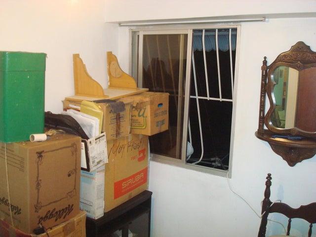 Apartamento Distrito Metropolitano>Caracas>Parroquia San Juan - Venta:19.000 Precio Referencial - codigo: 18-11685