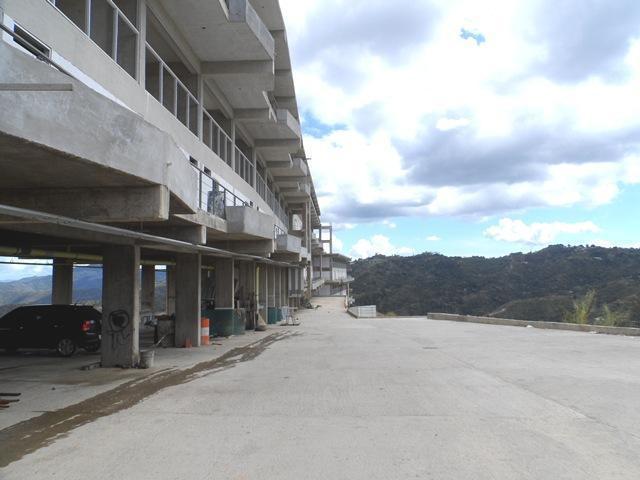 Apartamento Distrito Metropolitano>Caracas>Corralito - Venta:19.000 Precio Referencial - codigo: 18-11455