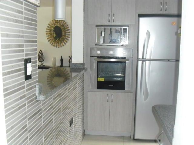 Apartamento Distrito Metropolitano>Caracas>Las Acacias - Venta:92.844.000 Precio Referencial - codigo: 18-11569