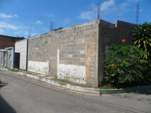 Casa Aragua>Maracay>El Limon - Venta:1.117.000 Precio Referencial - codigo: 18-11559