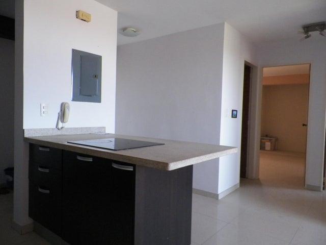 Apartamento Anzoategui>Lecheria>Las Garzas - Venta:57.135.000 Precio Referencial - codigo: 18-11557