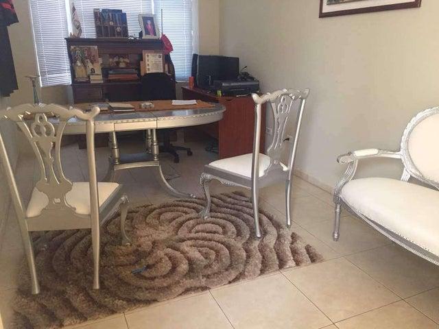 Casa Anzoategui>Lecheria>Las Villas - Venta:111.696.000 Precio Referencial - codigo: 18-11558