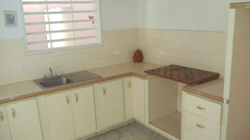 Casa Lara>Cabudare>El Amanecer - Venta:14.700 Precio Referencial - codigo: 18-11564