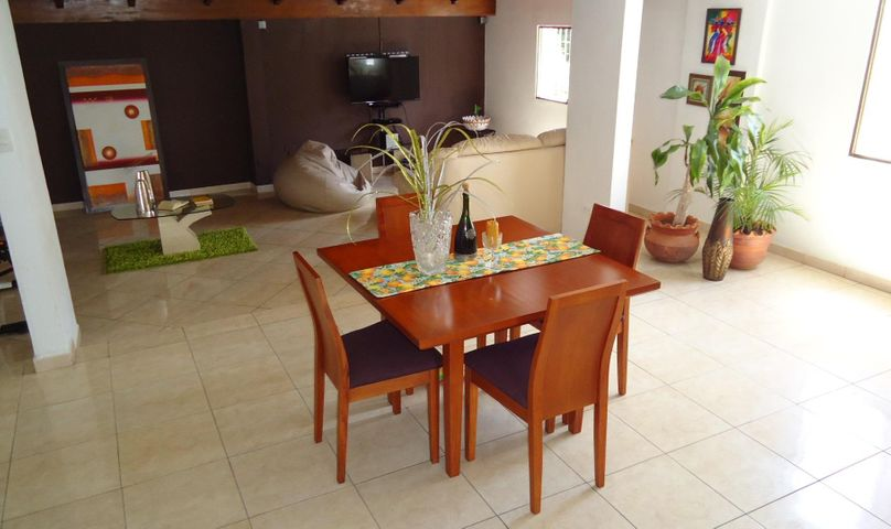 Casa Miranda>Carrizal>Los Parques - Venta:12.452.000 Precio Referencial - codigo: 18-11574