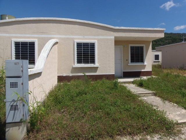 Casa Lara>Barquisimeto>La Ensenada - Venta:6.500 Precio Referencial - codigo: 18-11572