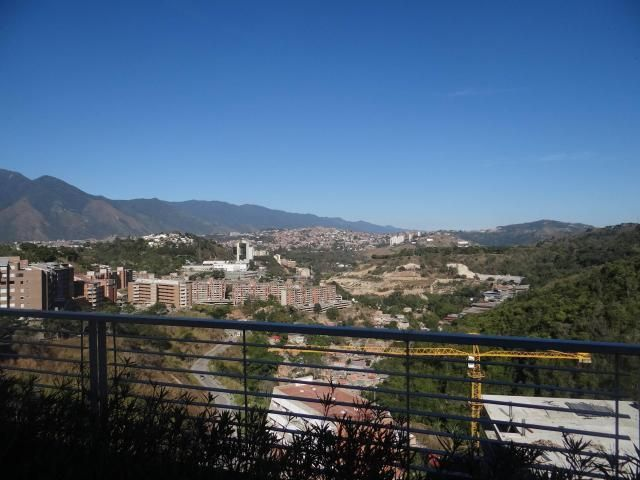 Apartamento Distrito Metropolitano>Caracas>Lomas del Sol - Venta:16.754.000 Precio Referencial - codigo: 18-11570