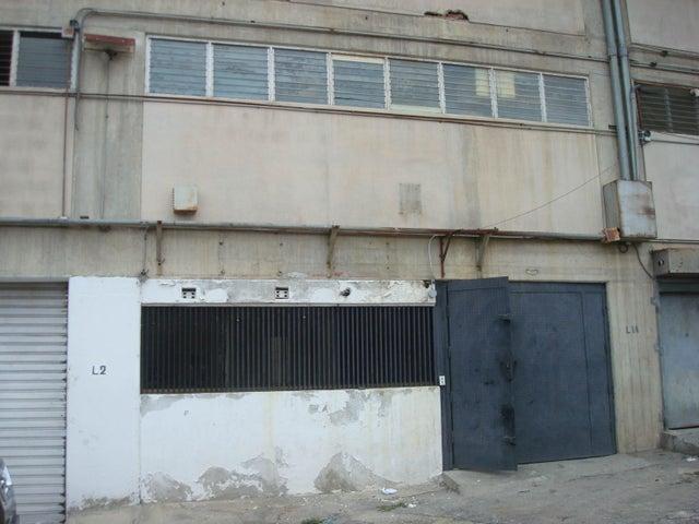Local Comercial Distrito Metropolitano>Caracas>Guaicay - Alquiler:199.000 Precio Referencial - codigo: 18-11581