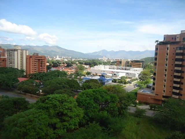 Apartamento Carabobo>Valencia>La Trigaleña - Venta:29.000 Precio Referencial - codigo: 18-11576