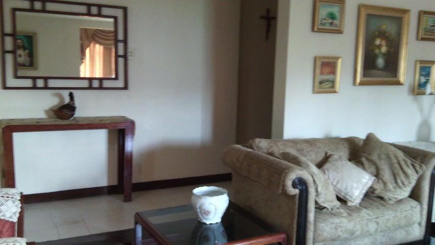 Casa Zulia>Maracaibo>Canaima - Venta:24.000 Precio Referencial - codigo: 18-16436