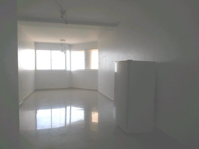 Apartamento Zulia>Maracaibo>El Milagro - Venta:2.699.000 Precio Referencial - codigo: 18-11586