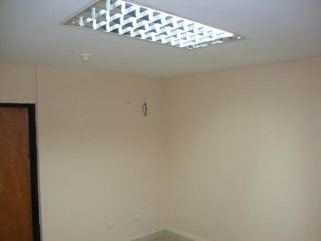 Oficina Lara>Barquisimeto>Del Este - Alquiler:3.000 Precio Referencial - codigo: 18-11645