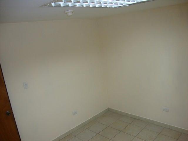 Oficina Lara>Barquisimeto>Del Este - Alquiler:14.000 Precio Referencial - codigo: 18-11649