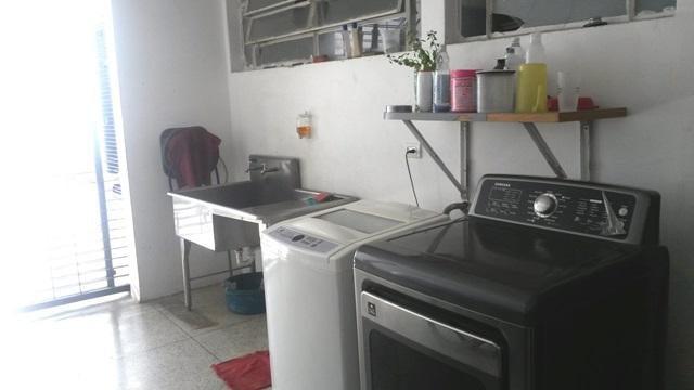 Casa Distrito Metropolitano>Caracas>Colinas de Vista Alegre - Venta:40.834.000 Precio Referencial - codigo: 18-11669