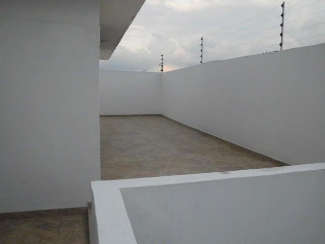 Casa Distrito Metropolitano>Caracas>Colinas de Vista Alegre - Venta:14.614.000 Precio Referencial - codigo: 18-11669