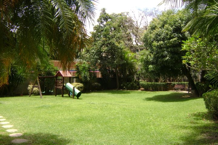 Apartamento Distrito Metropolitano>Caracas>Los Chorros - Venta:1.172.584.000 Precio Referencial - codigo: 18-11950