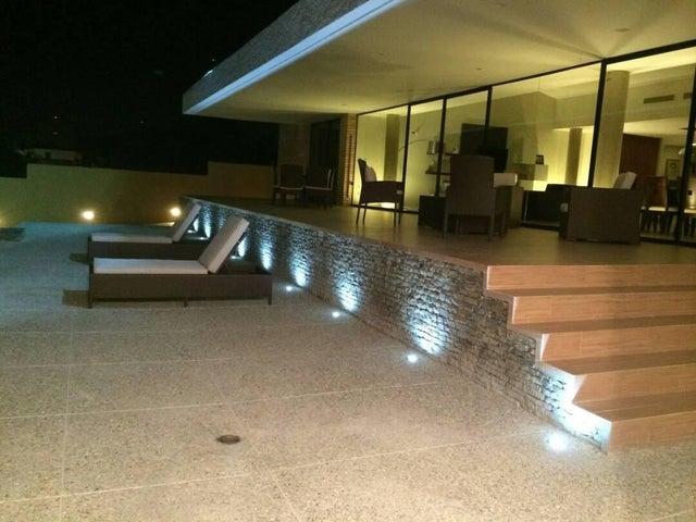 Casa Nueva Esparta>Margarita>Sector Agua de Vaca - Venta:550.000 Precio Referencial - codigo: 18-12061