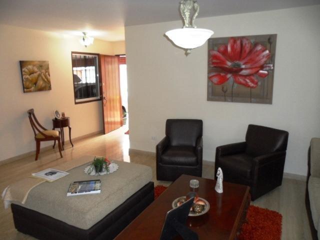 Casa Distrito Metropolitano>Caracas>Sorocaima - Venta:340.000 Precio Referencial - codigo: 18-12489