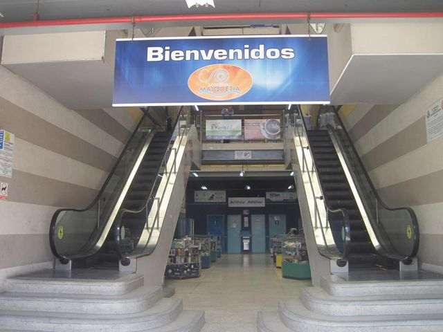 Local Comercial Vargas>Parroquia Maiquetia>Pariata - Venta:7.000 Precio Referencial - codigo: 18-12209