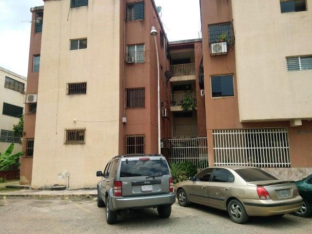 Apartamento Carabobo>Valencia>Los Caobos - Venta:4.748.000 Precio Referencial - codigo: 18-13059