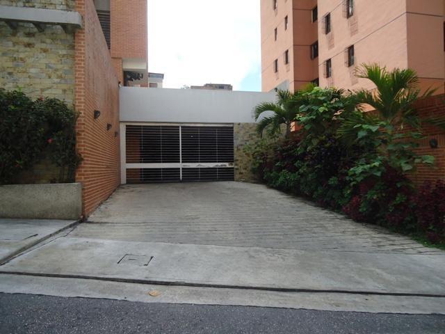 Apartamento Distrito Metropolitano>Caracas>Lomas del Avila - Venta:3.598.000 Precio Referencial - codigo: 18-12264
