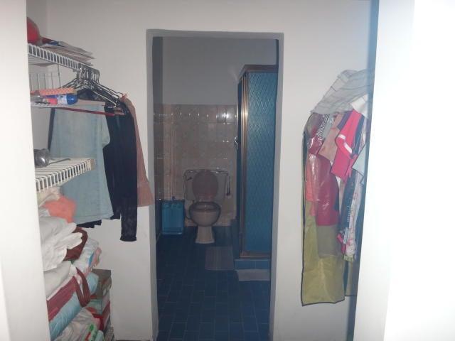 Casa Lara>Barquisimeto>Parroquia Juan de Villegas - Venta:3.228.000 Precio Referencial - codigo: 18-13062