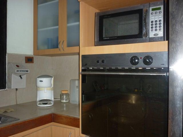 Casa Miranda>San Diego de los Altos>Parcelamiento El Prado - Venta:50.000 Precio Referencial - codigo: 18-12566