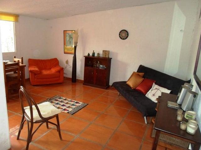 Casa Nueva Esparta>Margarita>Juangriego - Venta:6.500 Precio Referencial - codigo: 18-12886