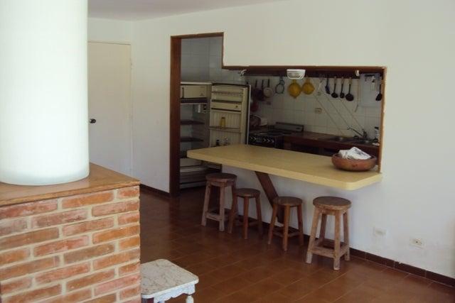 Apartamento Miranda>Rio Chico>Los Canales de Rio Chico - Venta:29.000 Precio Referencial - codigo: 18-12837