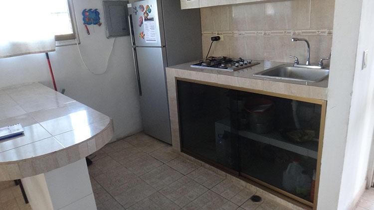 Apartamento Miranda>Rio Chico>Los Canales de Rio Chico - Venta:7.000 Precio Referencial - codigo: 18-12853