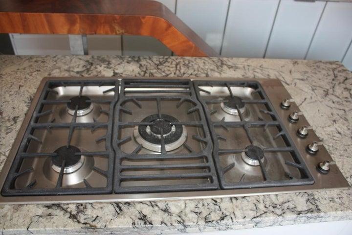 Apartamento Distrito Metropolitano>Caracas>Lomas de La Alameda - Venta:600.000 US Dollar - codigo: 18-12869