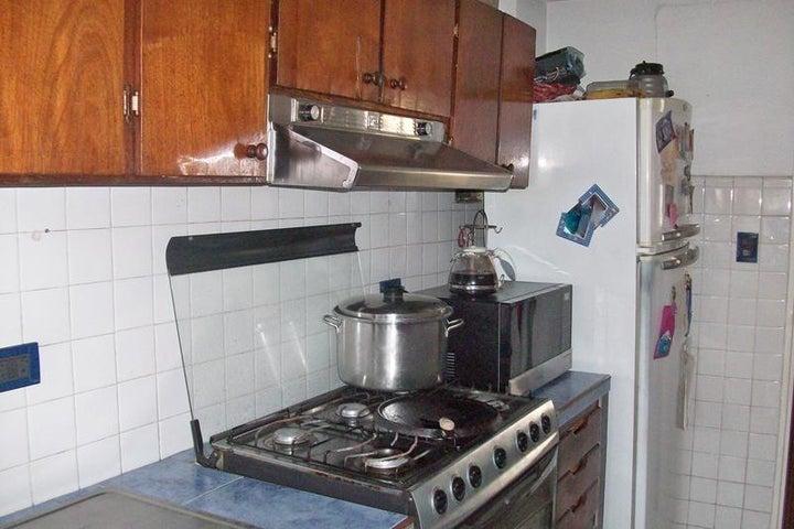 Apartamento Distrito Metropolitano>Caracas>San Agustin del Norte - Venta:9.497.000 Precio Referencial - codigo: 18-13061