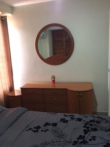 Apartamento Distrito Metropolitano>Caracas>Lomas del Avila - Venta:415.994.000 Precio Referencial - codigo: 18-13079