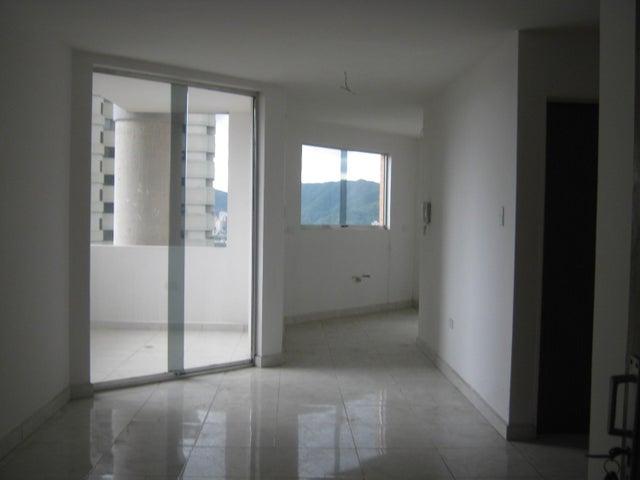 Apartamento Carabobo>Valencia>El Bosque - Venta:3.911.000 Precio Referencial - codigo: 18-13085
