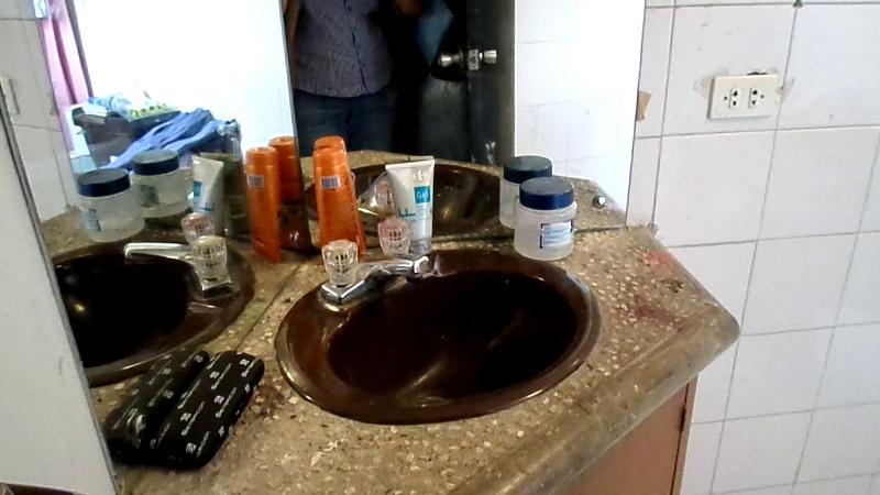Casa Distrito Metropolitano>Caracas>El Hatillo - Venta:150.000 Precio Referencial - codigo: 18-13017