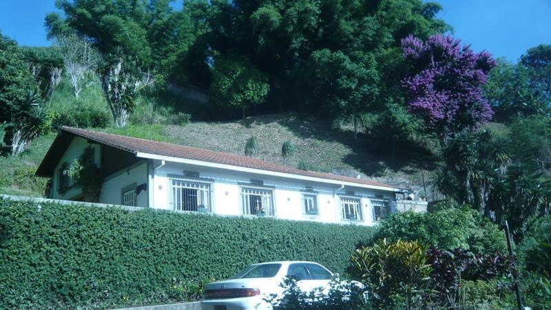 Casa Distrito Metropolitano>Caracas>Gavilan - Venta:75.000 Precio Referencial - codigo: 18-13020