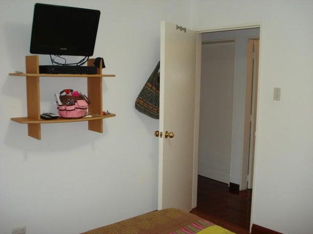 Apartamento Distrito Metropolitano>Caracas>Manzanares - Venta:11.851.000 Precio Referencial - codigo: 18-13024