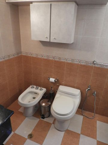 Apartamento Distrito Metropolitano>Caracas>Colinas de Bello Monte - Venta:8.647.000 Precio Referencial - codigo: 18-13046