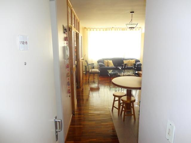 Apartamento Distrito Metropolitano>Caracas>Los Palos Grandes - Venta:6.341.000 Precio Referencial - codigo: 18-13040