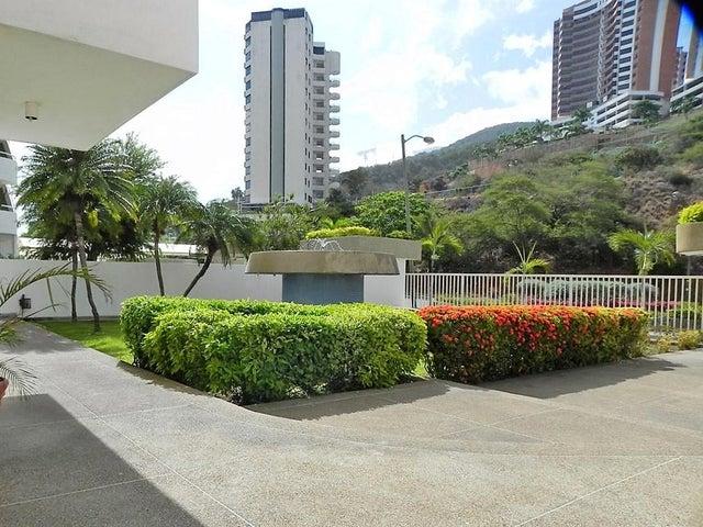 Apartamento Vargas>Parroquia Caraballeda>Camuri Chico - Venta:9.223.000 Precio Referencial - codigo: 18-13041