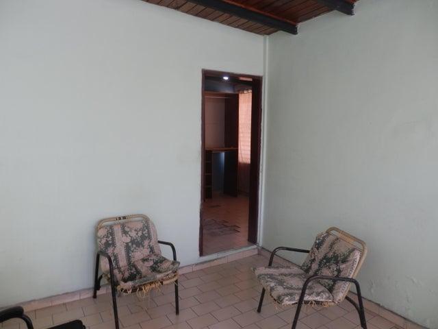 Anexo Lara>Barquisimeto>Los Cardones - Alquiler:1.038.000 Precio Referencial - codigo: 18-13042