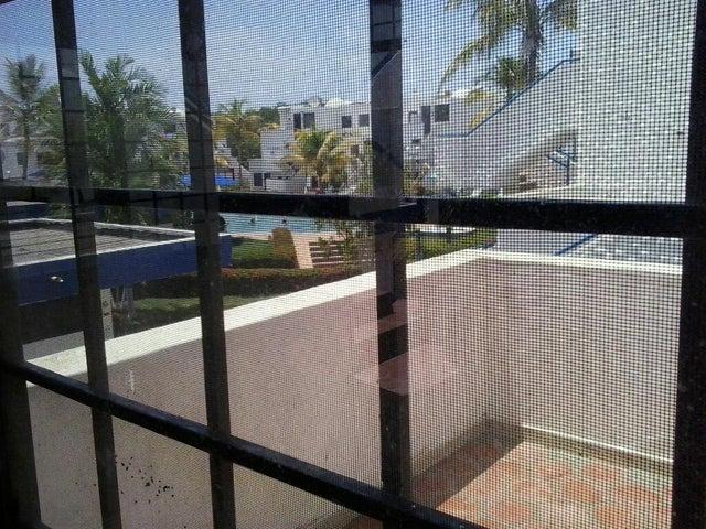 Apartamento Miranda>Rio Chico>Tacarigua la Laguna - Venta:15.000 Precio Referencial - codigo: 18-13056