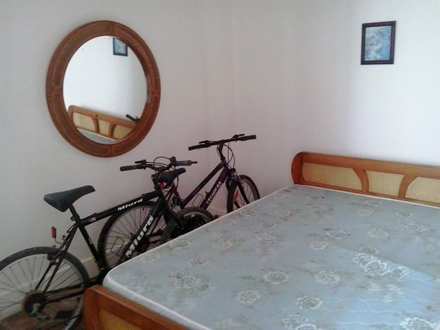 Apartamento Miranda>Rio Chico>Tacarigua la Laguna - Venta:1.729.000 Precio Referencial - codigo: 18-13057