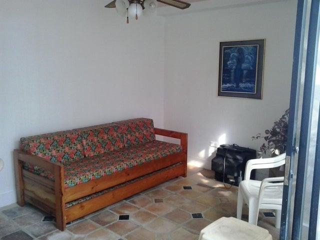 Apartamento Miranda>Rio Chico>Tacarigua la Laguna - Venta:15.000 Precio Referencial - codigo: 18-13057