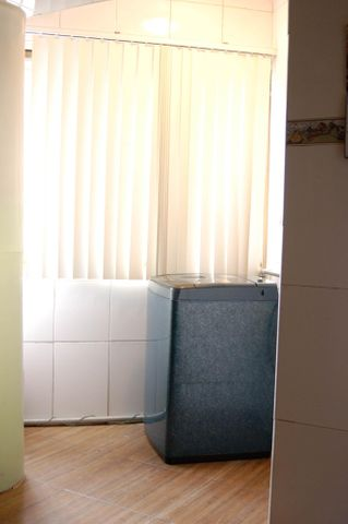Apartamento Distrito Metropolitano>Caracas>Parroquia Altagracia - Venta:305.749.000 Precio Referencial - codigo: 18-13060